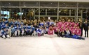 Hockey Lietuva Lady Cup 2017