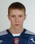 Simas Gorelis
