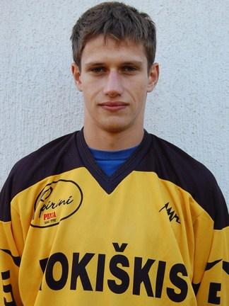 Kasparas Falkas