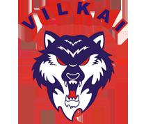 """""""VILKAI"""""""