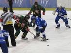 Tarptautiniame turnyre Minske lietuviai užėmė V-ą vietą