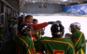 """""""Geležinis vilkas"""" tęsia kovas Baltarusijos čempionate"""