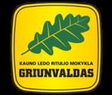 """""""Griunvaldas"""""""