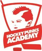 """Hockey Punks Academy"""