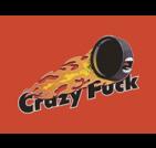 """""""Crazy Puck"""""""