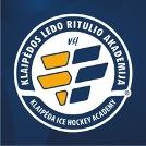 Klaipėdos ledo ritulio akademija
