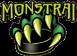 """Monstrai"""