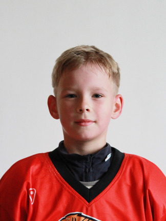 Lukas Bidlauskas