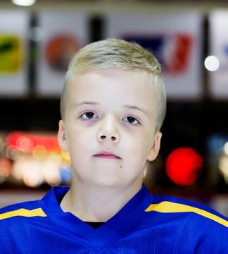 Lukas Abromavičius