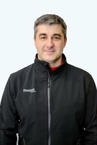 Vadimas Beličenka