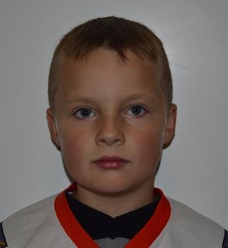 Titas Kaškeliavičius