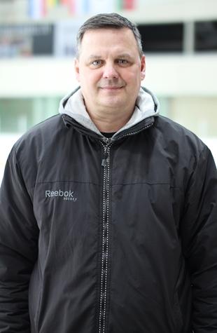 Valdas Škadauskas