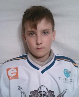 Kirill Feofanov