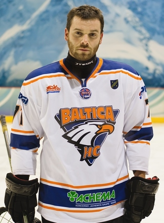 Aleksej Kirija