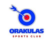 """Vilniaus """"Orakulas"""""""