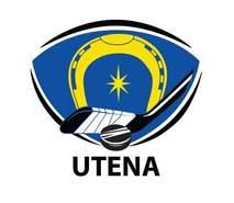 Utena-Ukmergė
