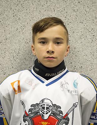 Viačeslav Alfiorov