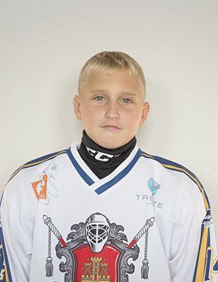 Aleksej Solunko