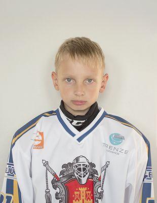 Valerij Nikitin