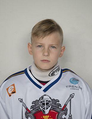 Maksim Golubkov
