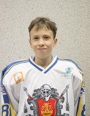 Daniil Cvetkov