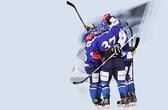 Pasaulio čempionė Suomija kviečia į tarptautinę stovyklą