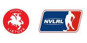 Liepos 31 d. vyks Hockey Lietuva narių ir NVLRL dalininkų susirinkimai