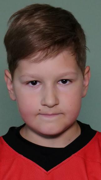 Eimantas Sinkevičius