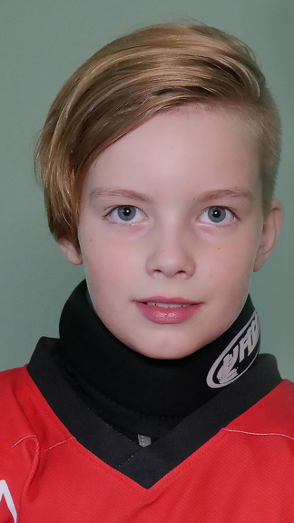 Laurynas Sinkevičius