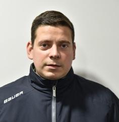Benas Jakšys