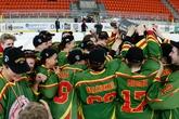 Prieš naują ledo ritulio sezoną - išaugęs komandų skaičius ir kertiniai pokyčiai