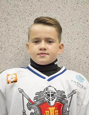 Gabrielius Jurov