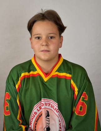 Maksim Tunkevič