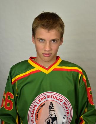Dmitrij Tatarinovič
