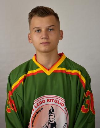 Arminas Popovas