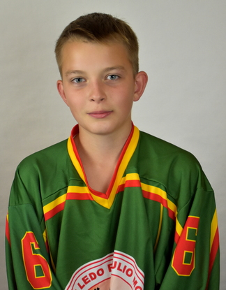 Karolis Stankevičius