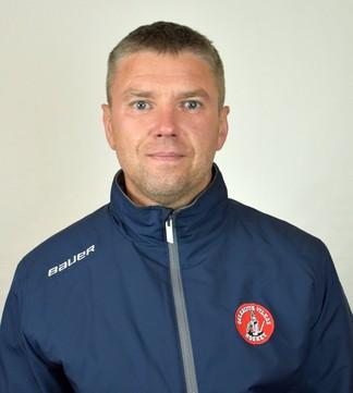 Tomas Kaminskas
