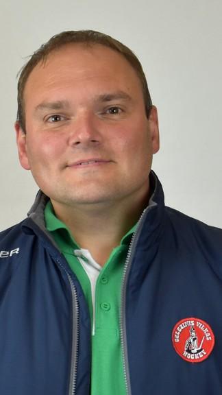 Andrius Kaminskas