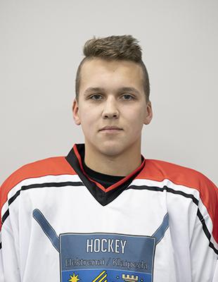 Artur Podolskij