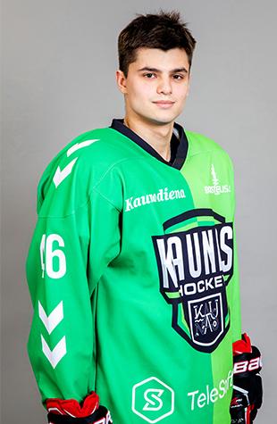 Eduard  Chekmaryov