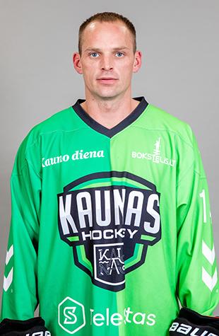 Vasilijus Fedotovas