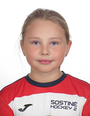 Amelija Valotkaitė