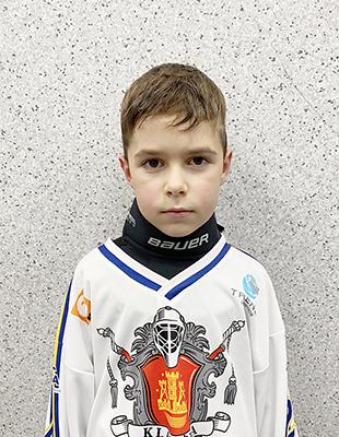 Artiom Zotov