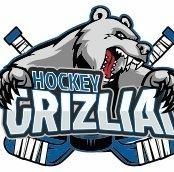 Šiaulių Hockey Grizliai