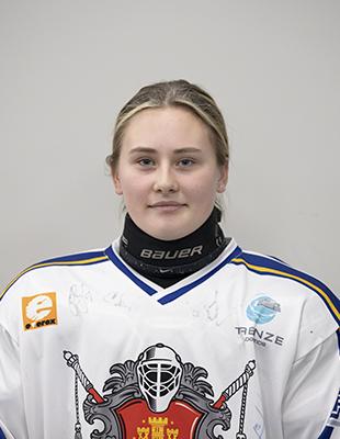 Klara Miuller