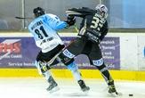 A. Bosas sužaidė sezono rungtynes, lietuviai rezultatyviai žaidė ir Norvegijoje