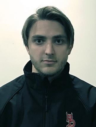 Ruslan Černych