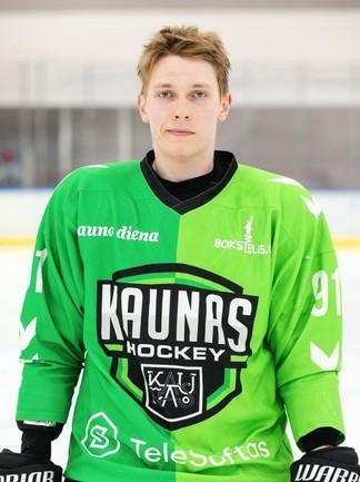 Grigori  Vorobyov