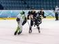 """Triumfas namuose leido """"Hockey Punks"""" išlyginti rezultatą finalo serijoje (VIDEO)"""