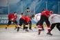Pandemija keičia turnyro Lenkijoje veidą: dalyvaus keturios komandos